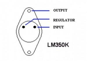 Nx650 Wiring Diagram furthermore Wiring Diagram Electric Brakes moreover Suzuki Gt 750 Wiring Diagram further Wiring Diagram For Honda Vt1100c Headlight together with Honda Sabre 1100 Wiring Schematic. on honda nt650 wiring diagram