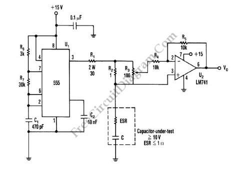 электросхема подключения гбо 2 поколения