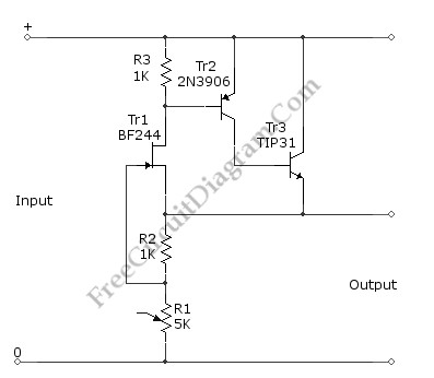 Ic 7404 Pin Diagram further 1995 Dodge Ram 1500 Pcm Wiring Diagram besides Drawing And Interpreting Schematic Diagrams likewise Thyristor Diode Test furthermore Lg Led Tv Power Supply Circuit Diagram. on lcd inverter wiring diagram