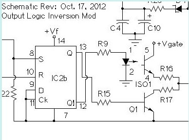 abb solid state relay wiring diagram  abb  free engine