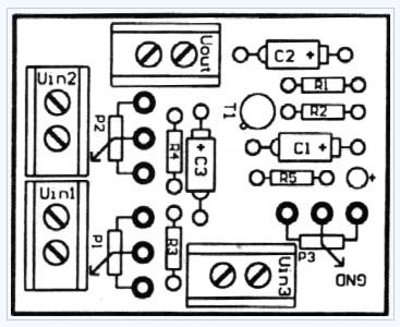 T7249901 Remove alternator 1998 dodge likewise 440 Engine Wiring Diagram furthermore 2014 Honda Cr V Wiring Diagram additionally Wiring Diagram For 1968 Camaro besides 1970 Hemi Cuda Wiring Diagram. on mopar alternator wiring diagram