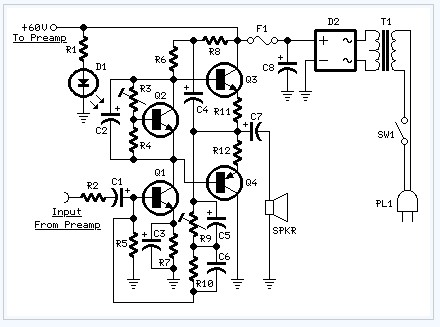 Star Delta Or Wye Delta Motor Wiring also DC 2 as well TFI Diagnostic furthermore 2013 02 01 archive additionally Direct Drive Washer Motor Help. on 4 ohm to 2 diagram