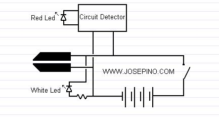LM137 and LM337 adjustable negative voltage regulators 19458 besides Unijunction transistor oscillator circuit further BRIDGE GATE WITH TOROID likewise ULTRA LOW NOISE MAG IC PHONO PRE as well Stepper Motor Controller Using Ic 4027. on remote control amplifier