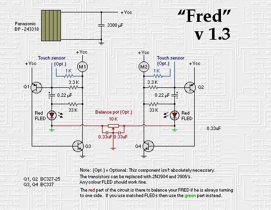 fled based solar engines 2 automotive circuit circuit diagram seekic