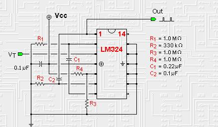 5 Position Selector Switch additionally Led Light moreover 66 Mustang Voltage Regulator Wiring moreover Led Flashing Circuit as well Showthread. on wiring diagram for dual switch one light