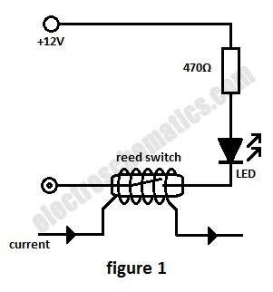 Reed Switch Wiring Diagram - Www.keurmerkvergelijker.nl • on 3 pole switch diagram, 6 prong toggle switch diagram, cooper 3 way switch diagram, 3 wire lighting diagram, 3 wire switch loop diagram, 3 prong switch diagram, 3 three-way switch diagram, 3 wire switch schematic, 12 3 wire diagram, two way switch diagram, 3 switches 1 light diagram, 3 wire fan diagram, 3-way electrical connection diagram, 3 wire dimmer switch diagram, easy 3 way switch diagram, 3 wire house wiring, 3 wire light switch, 14 3 wire diagram, lutron 3-way switch diagram, 3 wire circuit diagram,