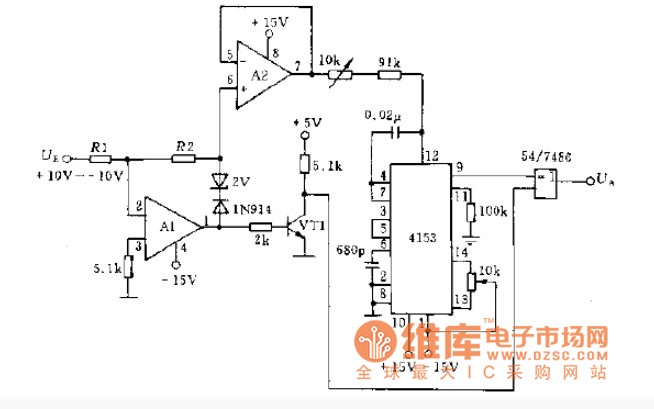 How To Make Efficient Led Emergency additionally Bridge Tda 7294 Power  lifier besides AD8307 PM also Two Relays For Drl On A Car likewise Tcl 21v12s Schematic Diagram Circuit. on power supply circuit diagram