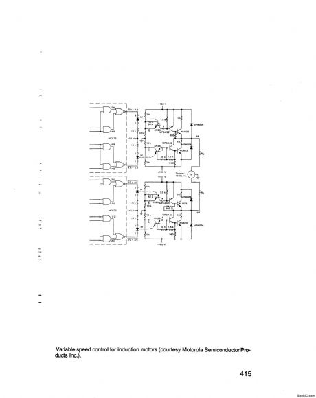 index 957 - circuit diagram