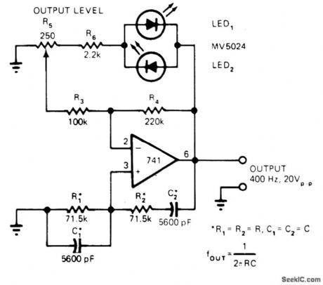 inverter circuit diagram 5000w - SHEMS
