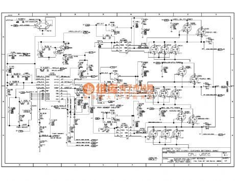 Computer Motherboard Circuit Diagram - Experience Of Wiring Diagram on tv schematic, touchpad schematic, switch schematic, memory schematic, integrated circuit schematic, speakers schematic, usb schematic, mouse schematic, wireless schematic, computer schematic, smps schematic, cpu schematic, vga schematic, ups schematic, fan schematic, system schematic, power schematic, antenna tuner schematic, inverter schematic, battery schematic,