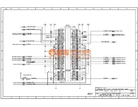 index 19 computer related circuit circuit diagram. Black Bedroom Furniture Sets. Home Design Ideas