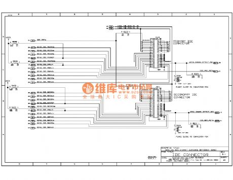Mic Cable Wiring Diagram besides Ak Receiver Diagram as well Motherboard For Xbox 360 Power Supply Wiring Diagram likewise I 7800 Block Diagram further Nintendo Wii Wiring Diagram. on xbox 360 controller schematic diagram