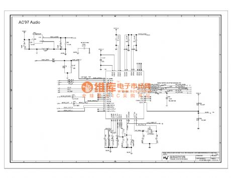 820e computer motherboard circuit diagram 55