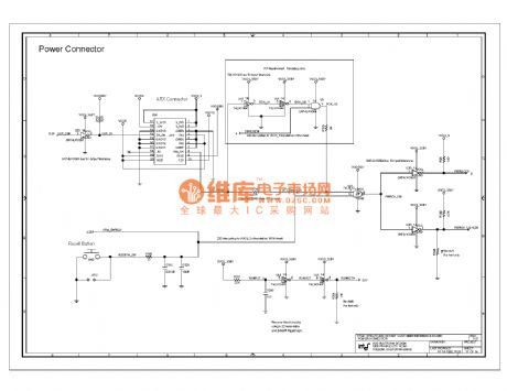 820e computer motherboard circuit diagram 31