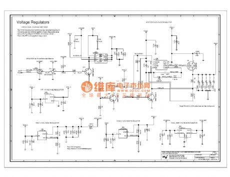 820e computer motherboard circuit diagram 29