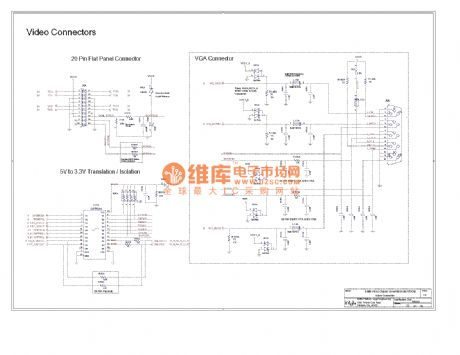 810 computer motherboard circuit diagram 25