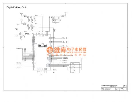 index 444 circuit diagram seekic com810e computer motherboard circuit diagram 23