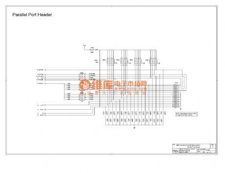 index 444 circuit diagram seekic com810e computer motherboard circuit diagram 20
