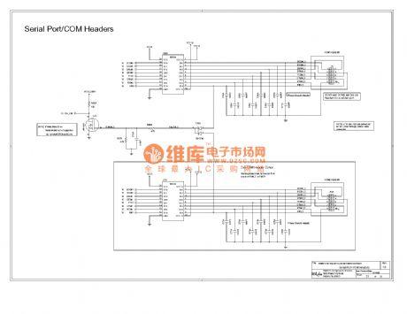index 444 circuit diagram seekic com