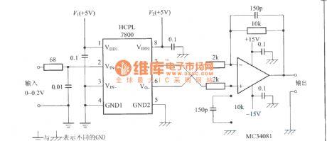 index 24 measuring and test circuit circuit diagram seekic com rh seekic com