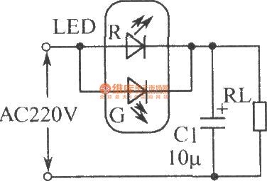 index 52 - signal processing - circuit diagram
