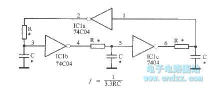 Index 6 Signal Processing Circuit Diagram Seekic further Ac  lifier Circuit also Transistor Circuit Driving Speaker further 500w Inverter Schematic as well Transformer Phase Shift Diagram. on index14