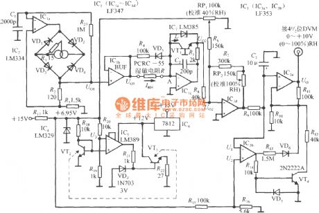 Thunderbolt Solar Charge Controller Schematic moreover Yanmar Heat Exchanger Diagram besides Off Grid Solar Array Wiring Diagram moreover Solaredge Inverter Wiring Diagram also Phase Generator Diagram View Is A Circuit Of. on wiring solar power kits