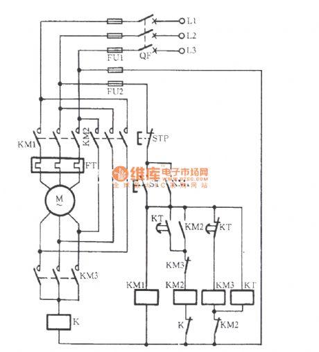 index 97 - basic circuit - circuit diagram