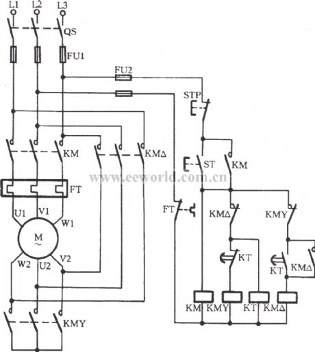 Index 92 basic circuit circuit diagram seekic qx3 13 y buck starter asfbconference2016 Image collections