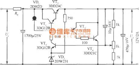 Index 249      power       supply    circuit  Circuit    Diagram