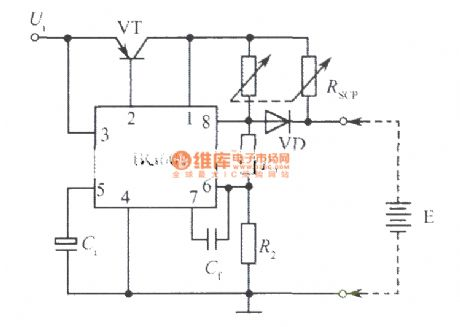 Printable Animal Name Tags in addition Constant Current Battery Charger Circuit Diagram further Recorder Circuit Diagram furthermore 5 Stabilized Power Supply Circuit as well Single Wire Fm Antenna. on index10
