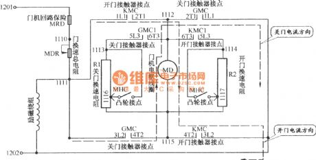 Nsi intruder alarms besides Smoke Alarm Wiring Diagram likewise Room Location Map additionally Brk Rm3 in addition Smoke Detector Installation Wiring Diagram. on wiring diagram smoke alarms