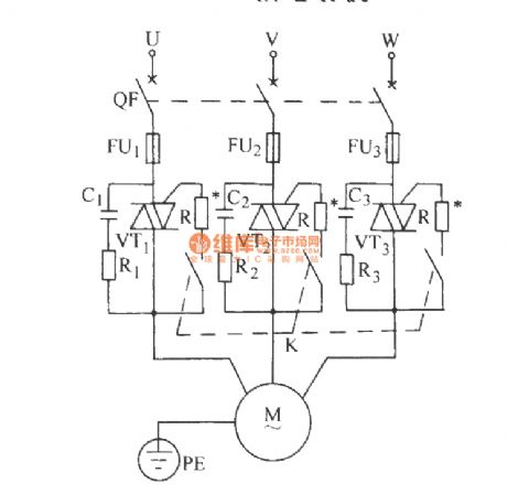 Universal Painless Wiring Harness further Jeep Cj Engine Wiring Diagram together with 74 Beetle Wiring Harness additionally Fuel Gauges Automobile besides Dana 300 Transfer Case Diagram. on wiring harness jeep cj7