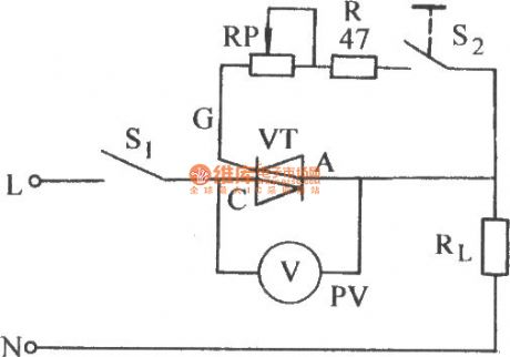 1997 Jeep Wrangler Steering Shaft in addition 1964 Chevy Truck Heater Wiring Diagram furthermore P 0900c1528004f5e4 further S Signal Light Pole furthermore Non Inverting  lifier. on turn signal resistor