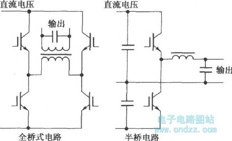 Fusion Wiring Diagram additionally Voltage Sensitive Relay Wiring besides 12v Reversing Relay Wiring Diagram as well Battery Parallel Circuit Schematic furthermore 12v Reversing Relay Wiring Diagram. on blue sea automatic charging relay wiring diagram systems