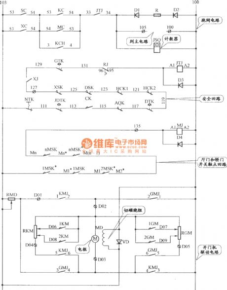 s20113252124964 electrical drawing of eot crane readingrat net overhead crane wiring diagram at reclaimingppi.co