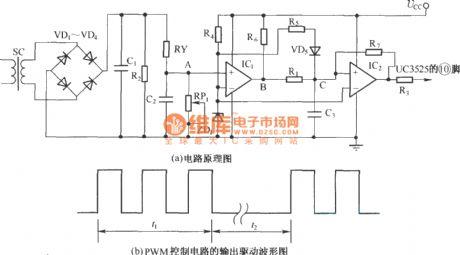 igbt inverter welder schematic manual
