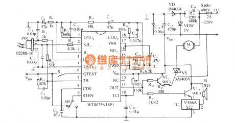 index 1540 circuit diagram. Black Bedroom Furniture Sets. Home Design Ideas