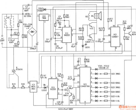 Sdi in addition 6939579 additionally  on mouse repellent circuit diagram