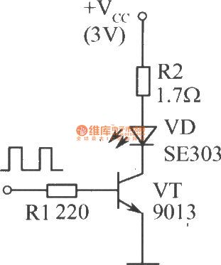 Light Sensing Diode Schematic additionally Electrical Schematic Test likewise 6 Pin Momentary Rocker Switch Wiring Diagram together with Nmos Symbol additionally Photodiode Detector Circuit. on photodiode wiring diagram