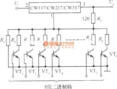 illuminationstabilizer basiccircuit circuit diagram seekiccomindex 2093 circuit diagram seekic com illuminationstabilizer basiccircuit circuit diagram seekiccom