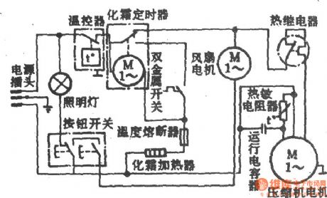wiring diagram quad lnb with Videocon Refrigerator Wiring Diagram on Wiring Diagram For A Small House in addition Home Audio Receivers in addition Satellite Wiring Diagrams in addition Home Audio Receivers in addition International Wiring Diagram Symbols.