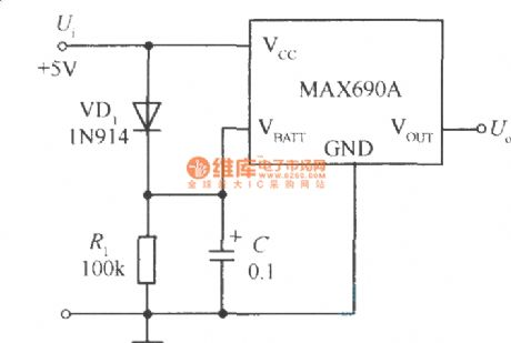 Electric Zone Valve as well Electric Valve Parts Diagram additionally Cleaver Brooks Wiring Schematic Diagrams also Wiring Diagram For Duo Therm Air Conditioner furthermore Laser Burner Circuit Diagram. on ic burner wiring diagram