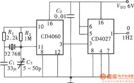 Index 2109  Circuit    Diagram     SeekIC