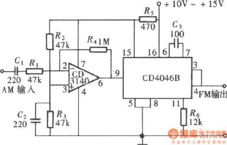 index 2109 - circuit diagram