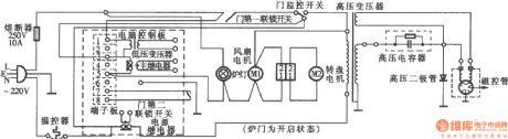 S on Index 351 Basic Circuit Diagram Seekic