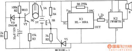 diagram of t1 line network diagram wiring diagram