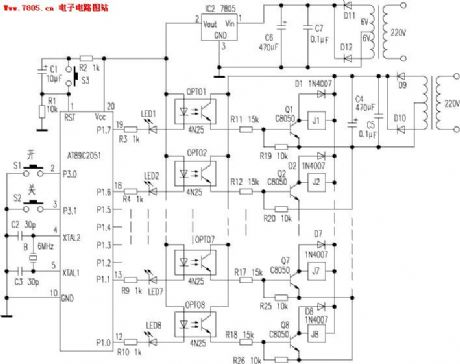 warn xd9000i solenoid wiring diagram with 120v Winch Switch Wiring Diagram on Ramsey Wiring Diagram together with 120v Winch Switch Wiring Diagram furthermore Warren Winches Wiring Diagram further Index also Winch Relay Wiring Diagram.