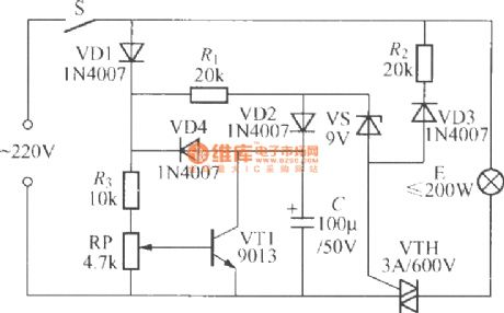 Ice Cube Time Delay Relay Wiring Diagram likewise Dayton Timer Wiring Diagram in addition 8 Pin Latching Relay Diagram additionally Wiring Diagram For Ice Cube Relay also 8 Pin Dpdt Relay Wiring Diagram. on idec relays diagram