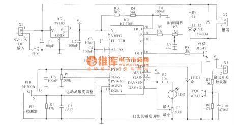index 25 measuring and test circuit circuit diagram seekic com rh seekic com
